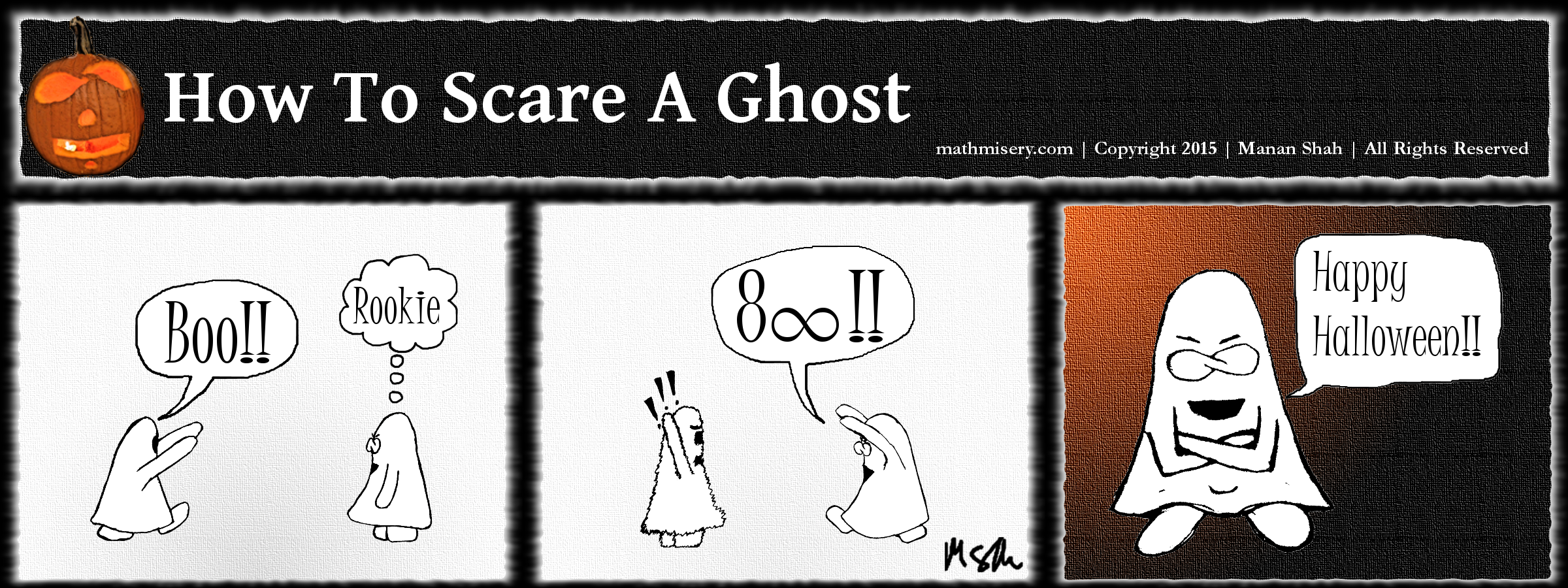 mathematics and ghost Halloween printable worksheets i abcteach provides over 49,000 worksheets page 1 this fun ghost hunt activity can be used year round to reinforce math skills for equivalent fractions click and reveal answers with a colorful halloween theme common core math: kccb4.